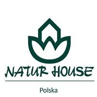 Naturhouse Pionki