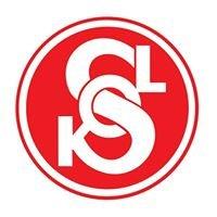 Sokol - Česká obec sokolská