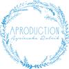 Aproduction - film i fotografia ślubna