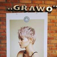 ''Studio Fryzjerskie Grawo''