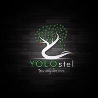 YOLOstel