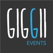 Giggii Events