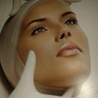 Iona Beauty Studio