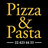 Pizzaipasta.pl