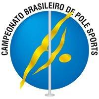Campeonato Brasileiro de Pole Sports