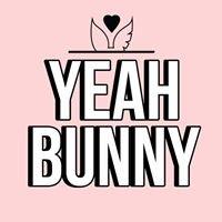 Yeah Bunny Penthouse