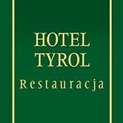 Hotel Restauracja TYROL