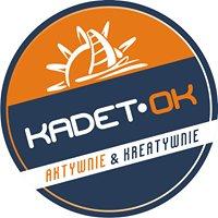 Kadet-OK