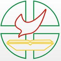 """Kościół Zielonoświątkowy """"Arka"""" Gliwice"""