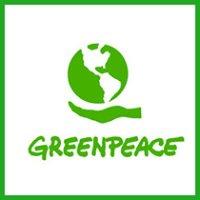 Green News Serbia - Zelene novine Srbije