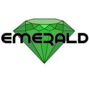 Salon Emerald