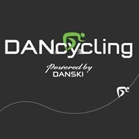 DANcycling