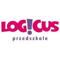 Publiczne Przedszkole Logicus - Familijny Wrocław