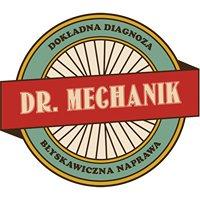 Dr. Mechanik Auto Service