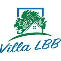 Villa Lilli Beta Bella