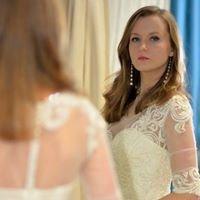 Salon Sukien Ślubnych Bryda