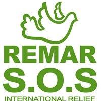 Remar S.O.S