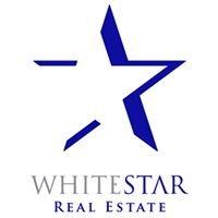 White Star Real Estate LLC