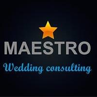Maestro Wedding Consulting
