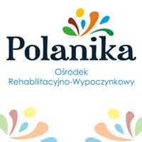 Ośrodek Rehabilitacyjny Polanika