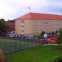 Orlik Słowiańska ZSZ nr 1 Brzeg