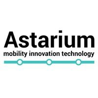 Astarium