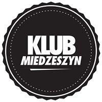 Klub Miedzeszyn