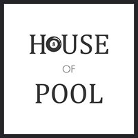 House of Pool
