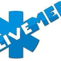 Live-Med Ratownictwo Medyczne