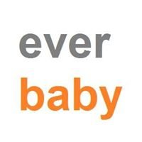 Everbaby