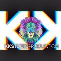 Kk studio production