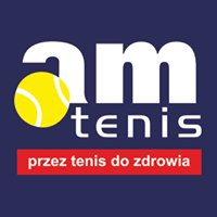 A.M. Tenis