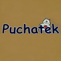Puchatek- Sklep z art. dla dzieci