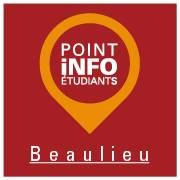 Point Info Beaulieu
