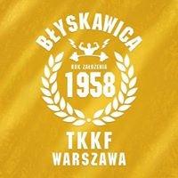 TKKF Błyskawica