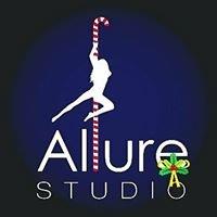 Studio Allure, Prague