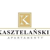 Kasztelańskie Apartamenty