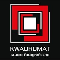 Kwadromat Studio Fotograficzne