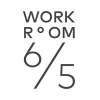 WORKROOM 6/5