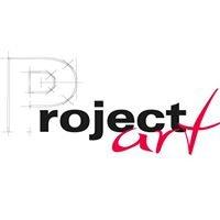 Project-Art