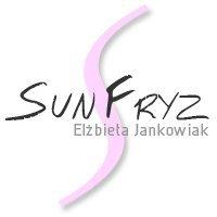 Sun Fryz