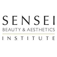 Sensei Beauty & Aesthetics Institute