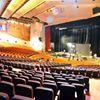 Siri Fort Auditorium thumb