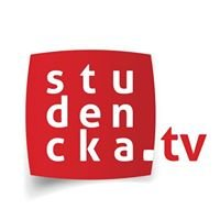 studencka.tv