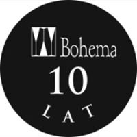 BOHEMA - Restaurant, Pub, Cafe