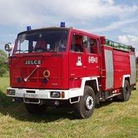 Ochotnicza Straż Pożarna Bieruń Nowy - OSP
