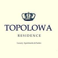 Topolowa Residence