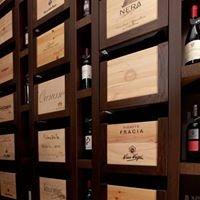 MIWINE Wine & Spirits Store
