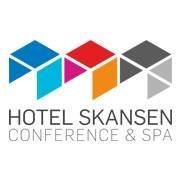 Hotel Skansen Sierpc