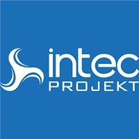 INTEC Projekt
